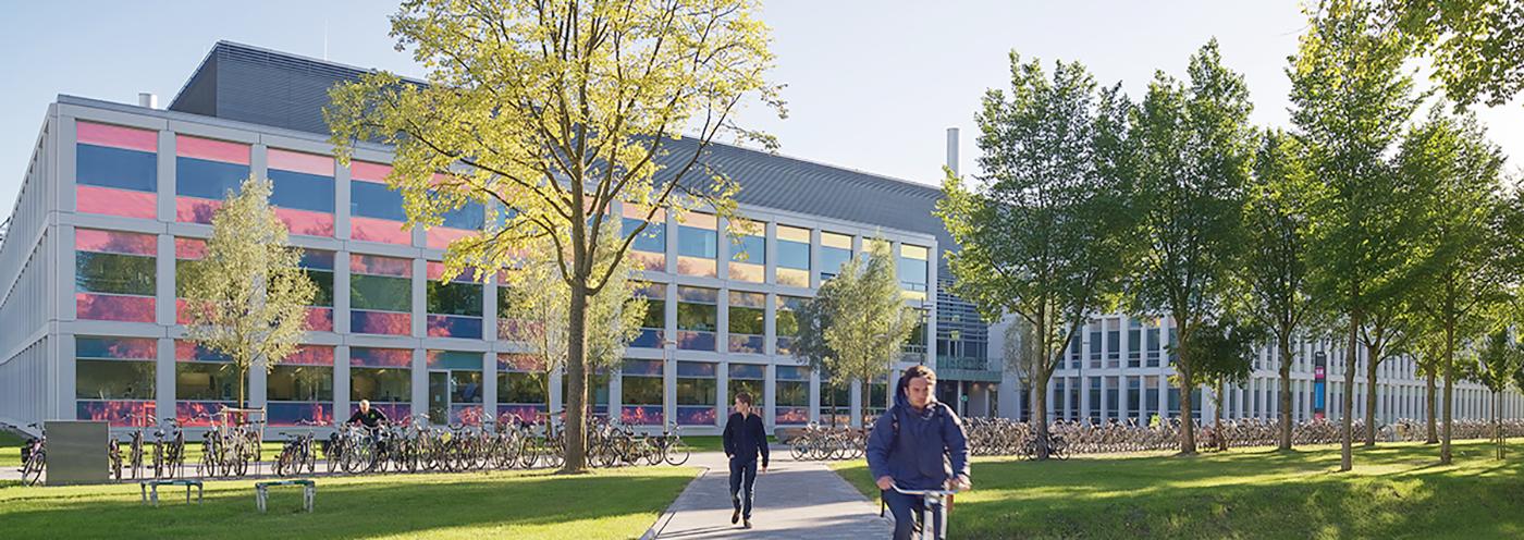 Faculteit-TNW-klein-gebouw