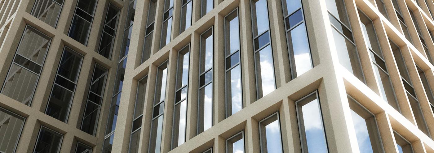 FitForMe-klein-gebouw-First