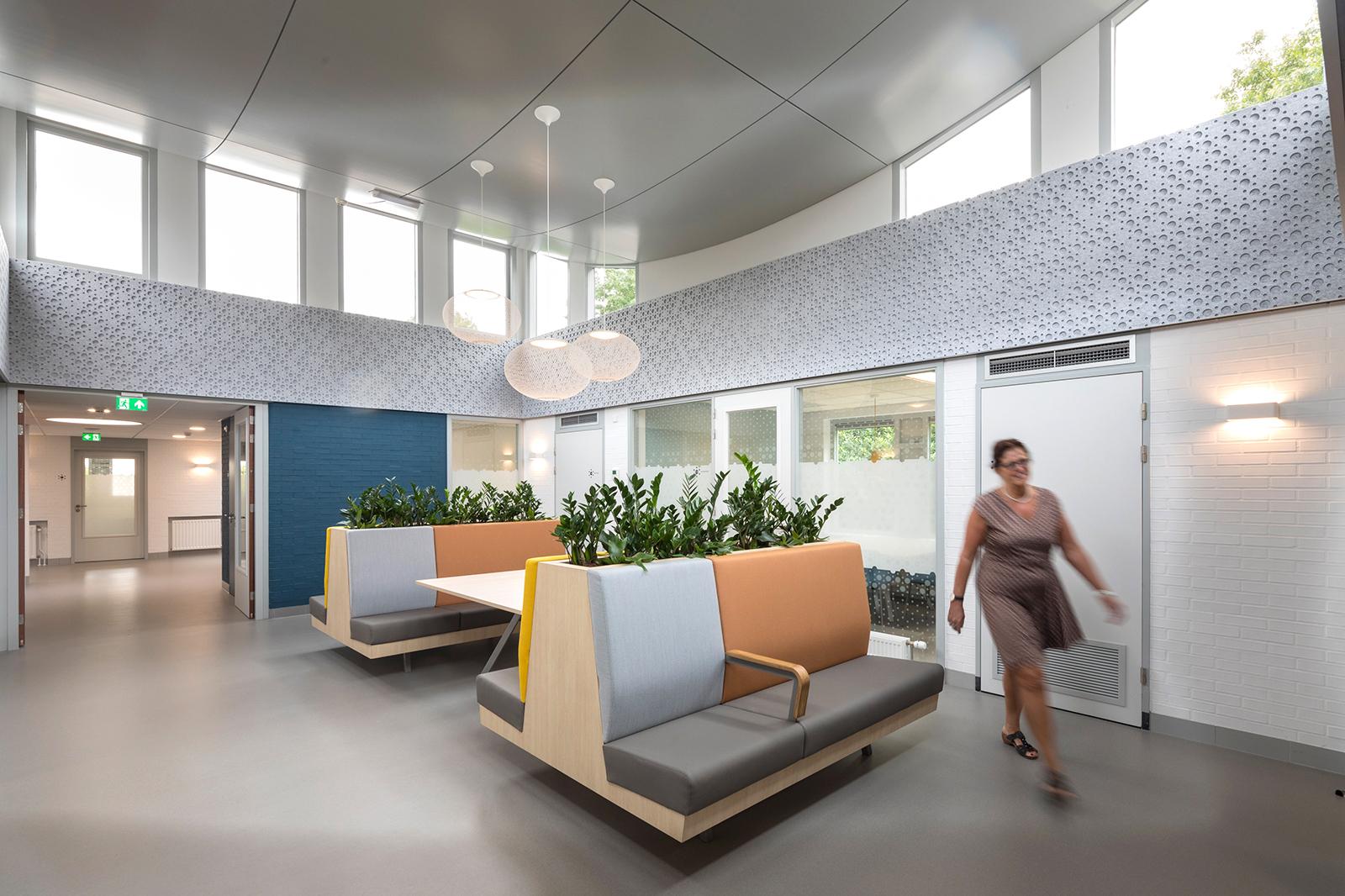 Medisch-Centrum-middenruimte 1