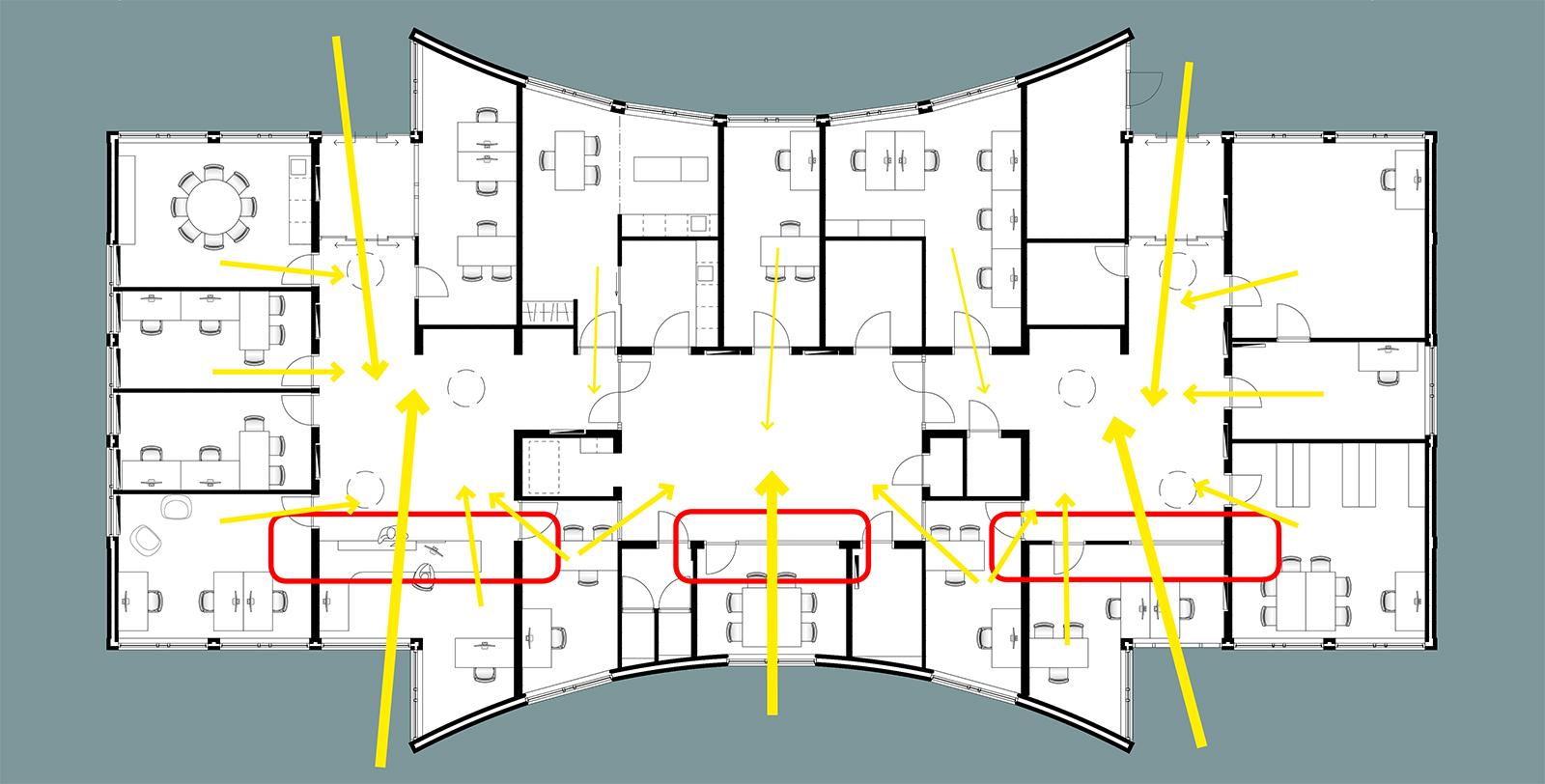 Medisch-Centrum-concept