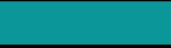 Studio Mommersteeg Logo