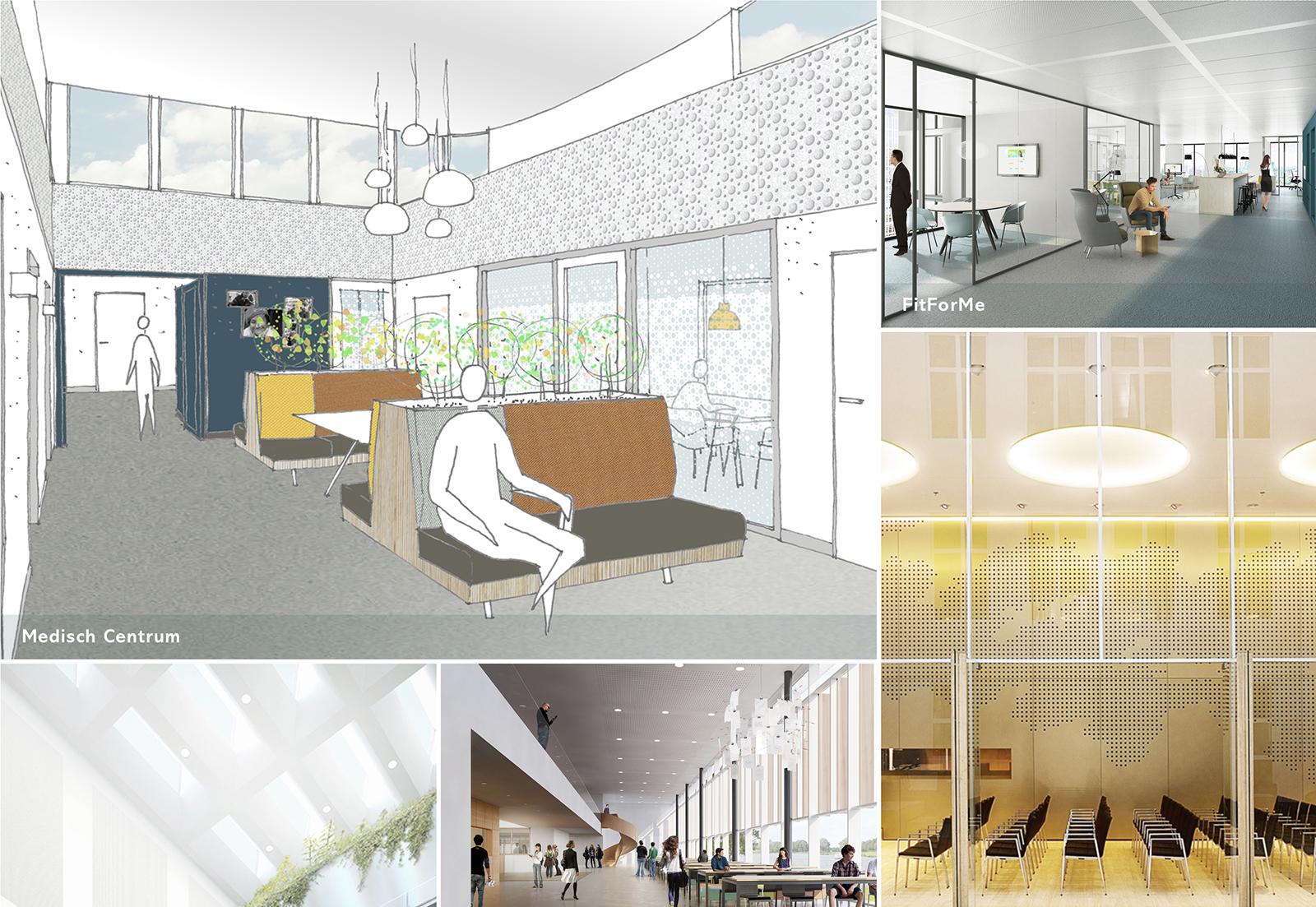 website-Studio-Mommersteeg