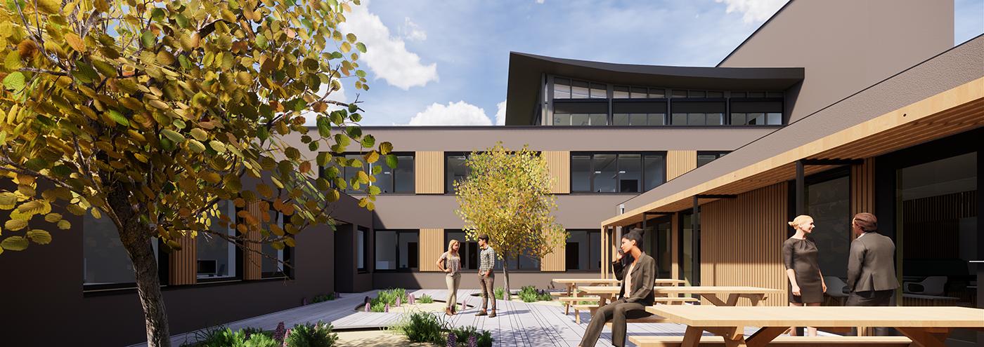 StM-Kantoorgebouw-De-Binckhorst-gebouw-patio