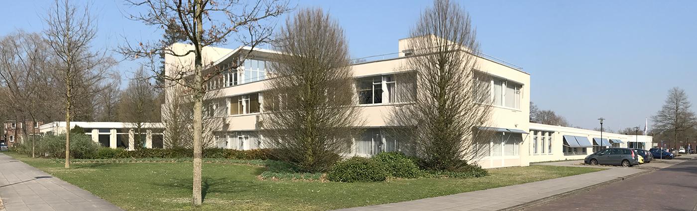 Kantoorgebouw-De-Binckhorst-gebouw