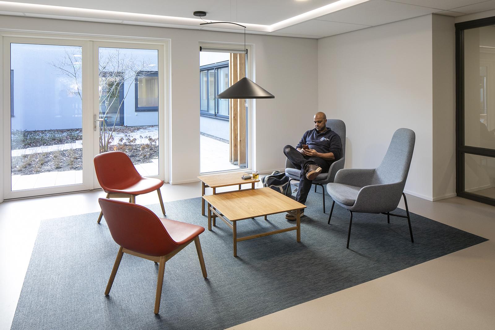 StM-Kantoor-De-Binckhorst-zitje-werkcafé