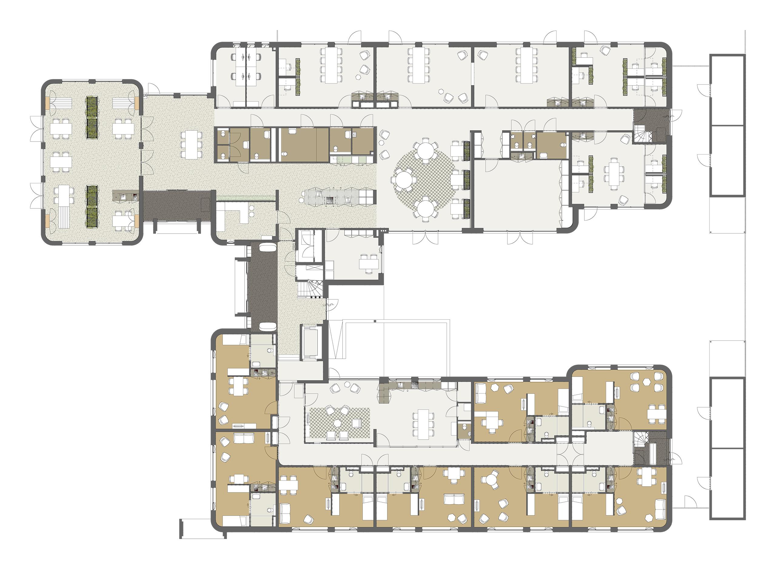 StM-Woon-en-Dagcentrum-plattegrond-begane-grond