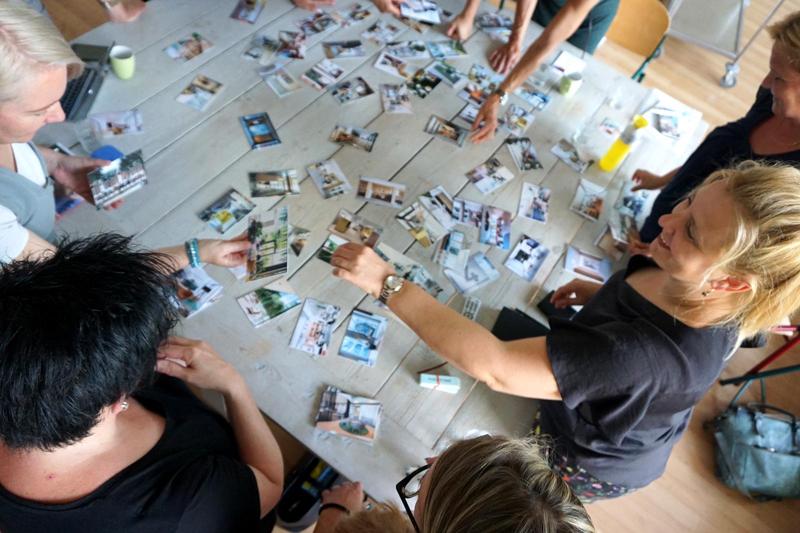 StM-De-Schalm-workshop